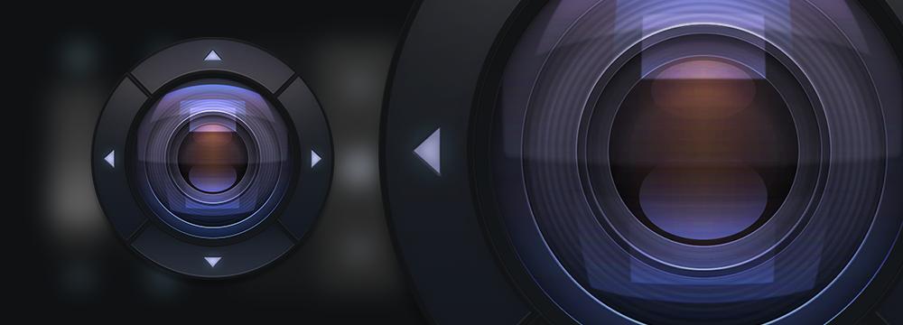 camera-control-feature