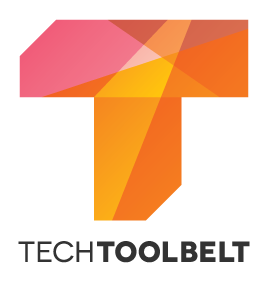 techtoolbelt-logo-transparent-background