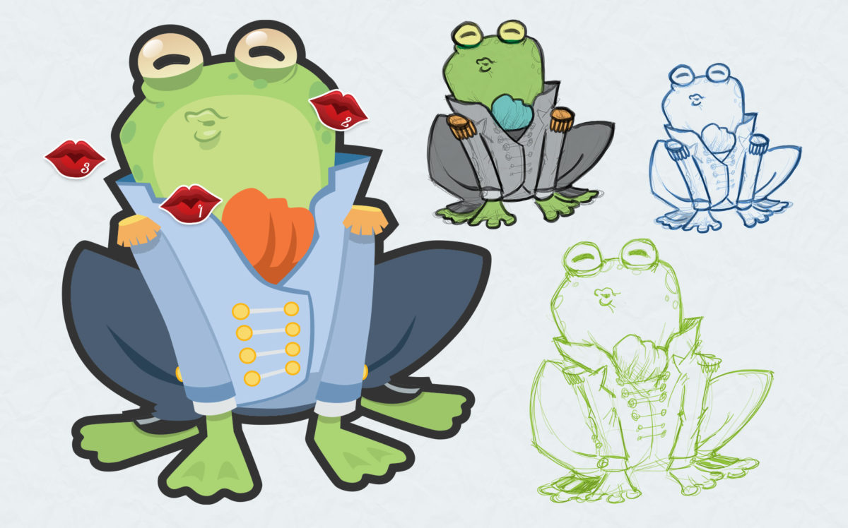 frog-prince-poster-mockup